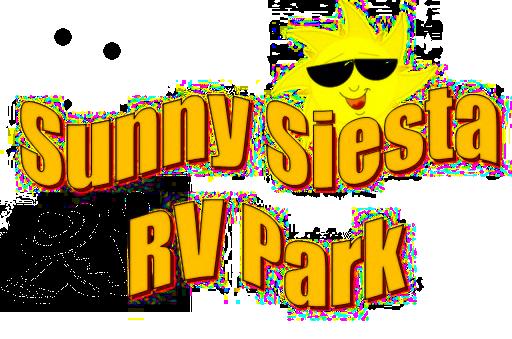 Sunny Siesta RV Park